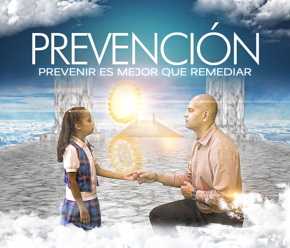 PREVENTION Project